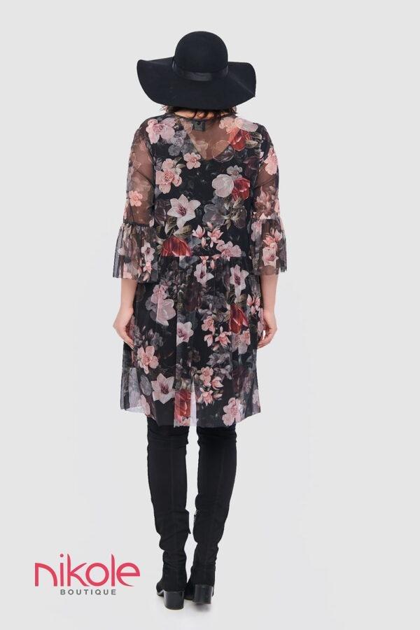 suknele rozze plius dydis